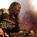 onslaught-metal-invasion-vii-19-10-2013_13
