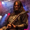 onslaught-metal-invasion-vii-19-10-2013_14
