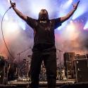 onslaught-metal-invasion-vii-19-10-2013_15