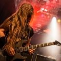onslaught-metal-invasion-vii-19-10-2013_20