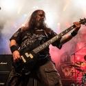 onslaught-metal-invasion-vii-19-10-2013_21