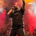 onslaught-metal-invasion-vii-19-10-2013_22