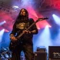 onslaught-metal-invasion-vii-19-10-2013_23