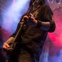 onslaught-metal-invasion-vii-19-10-2013_25