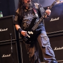 onslaught-metal-invasion-vii-19-10-2013_26
