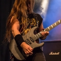 onslaught-metal-invasion-vii-19-10-2013_27