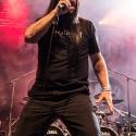 onslaught-metal-invasion-vii-19-10-2013_28