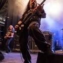 onslaught-metal-invasion-vii-19-10-2013_29