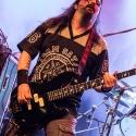 onslaught-metal-invasion-vii-19-10-2013_33