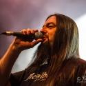 onslaught-metal-invasion-vii-19-10-2013_35