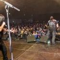 onslaught-metal-invasion-vii-19-10-2013_37