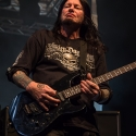 onslaught-metal-invasion-vii-19-10-2013_39