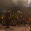 onslaught-metal-invasion-vii-19-10-2013_41