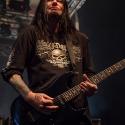 onslaught-metal-invasion-vii-19-10-2013_44
