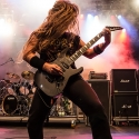 onslaught-metal-invasion-vii-19-10-2013_45