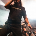 onslaught-metal-invasion-vii-19-10-2013_46