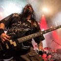 onslaught-metal-invasion-vii-19-10-2013_47