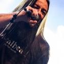 onslaught-metal-invasion-vii-19-10-2013_48