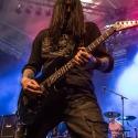 onslaught-metal-invasion-vii-19-10-2013_49