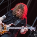 opeth-summer-breeze-13-8-2015_0008