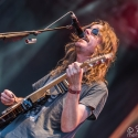 opeth-summer-breeze-13-8-2015_0009