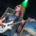 opeth-summer-breeze-13-8-2015_0016