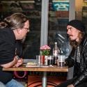 mikael-akerfeldt-lka-longhorn-stuttgart-24-10-2014_0006