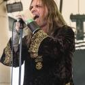orchid-rock-hard-festival-2013-19-05-2013-02