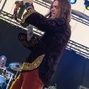orchid-rock-hard-festival-2013-19-05-2013-07