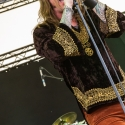 orchid-rock-hard-festival-2013-19-05-2013-16