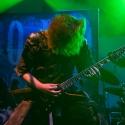 orden-ogan-1-12-2012-musichall-geiselwind-1