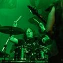 orden-ogan-1-12-2012-musichall-geiselwind-10