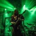 orden-ogan-1-12-2012-musichall-geiselwind-11