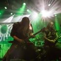 orden-ogan-1-12-2012-musichall-geiselwind-13