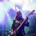orden-ogan-1-12-2012-musichall-geiselwind-14