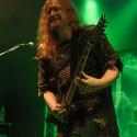 orden-ogan-1-12-2012-musichall-geiselwind-18