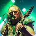 orden-ogan-1-12-2012-musichall-geiselwind-19