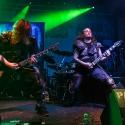 orden-ogan-1-12-2012-musichall-geiselwind-2