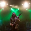 orden-ogan-1-12-2012-musichall-geiselwind-26