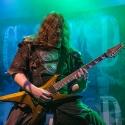orden-ogan-1-12-2012-musichall-geiselwind-29