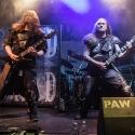 orden-ogan-1-12-2012-musichall-geiselwind-3