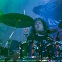 orden-ogan-1-12-2012-musichall-geiselwind-33