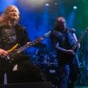 orden-ogan-1-12-2012-musichall-geiselwind-36
