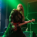 orden-ogan-1-12-2012-musichall-geiselwind-39