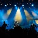 orden-ogan-1-12-2012-musichall-geiselwind-41