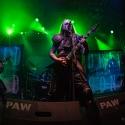 orden-ogan-1-12-2012-musichall-geiselwind-42
