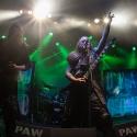orden-ogan-1-12-2012-musichall-geiselwind-43