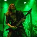 orden-ogan-1-12-2012-musichall-geiselwind-8