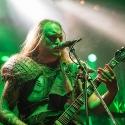 orden-ogan-1-12-2012-musichall-geiselwind-9