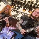 orden-ogan-rock-hard-festival-2013-19-05-2013-03